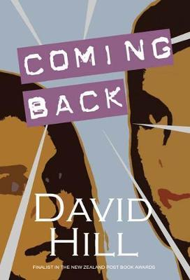 Coming Back by David Hill