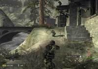 SOCOM: U.S. Navy SEALs Combined Assault for PlayStation 2 image