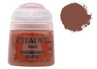 Citadel Base: Bugman's Glow