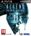 Aliens: Colonial Marines for PS3