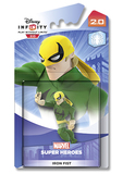 Disney Infinity 2.0: Marvel Super Heroes Figure - Iron Fist for