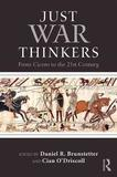 Just War Thinkers