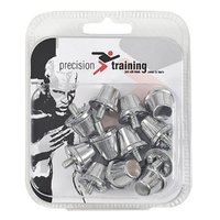 Rugby Nylon Boot Studs (18mm)