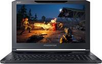 "Acer Predator Triton 700 PT715-51-7100 15.6"" Gaming Laptop | Intel Core i7-7700HQ | 32GB RAM | GTX 1080 8GB"