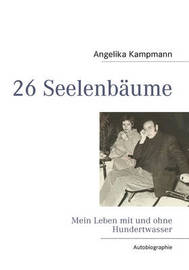 26 Seelenbaume by Angelika Kampmann image