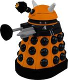 "Doctor Who Titans 6.5"" Scientist Dalek"