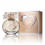 Coach - Love Eau Blush Perfume (EDP, 100ml)
