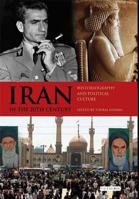Iran in the 20th Century