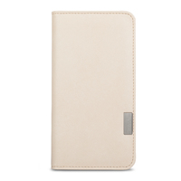 MOSHI Overture Case for iPhone 7 (Cream)