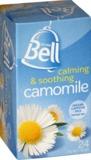 Bell Tea - Chamomile Herbal Tea (24 Bags)