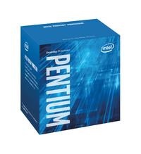 Intel Pentium G4400 3.3GHz Processor