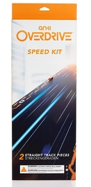 Anki Overdrive Expansion Track Speed Kit image
