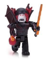 Roblox: Core Figure Pack - Hunted Vampire