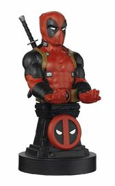 Cable Guy Controller Holder - Deadpool for PS4