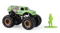 Monster Jam: 1:64 Scale Diecast Truck - Jester