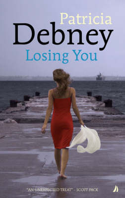 Losing You by Patricia Debney image
