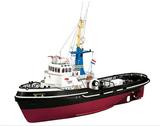 Billing Boats Banckert Wooden 1/50 Model Kit