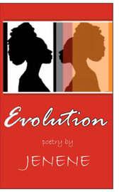 Evolution by Jenene Carter image