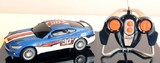 Nikko: Ford Mustang GT RC Car