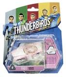 Thunderbirds Are Go: Diecast FAB 1
