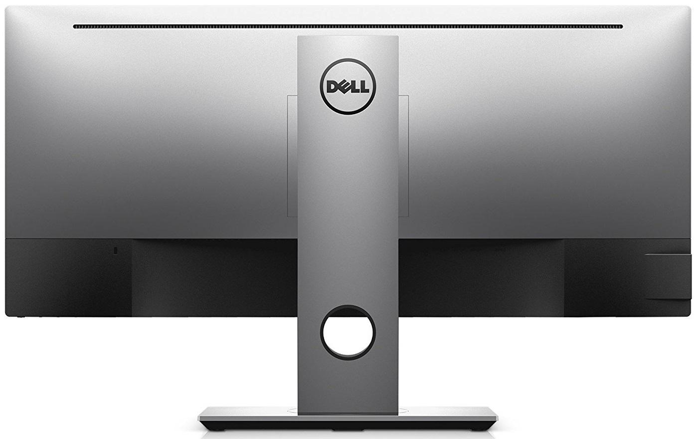 """29"""" Dell UltraSharp U2917W UW-UXGA Ultrawide Monitor image"""