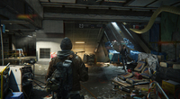Tom Clancy's Rainbow 6 Siege & The Division Double Pack for Xbox One image