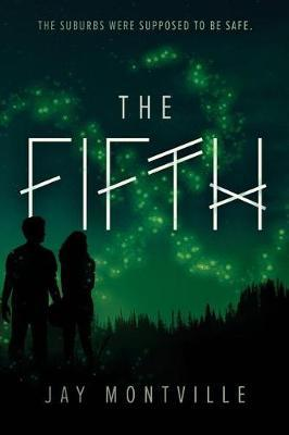 The Fifth by Jay Montville