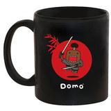 Domo Japanese Style Mug