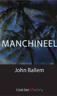Manchineel by John Ballem