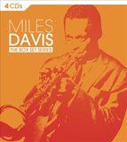 The Box Set Series by Miles Davis