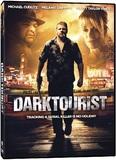 Dark Tourist on DVD