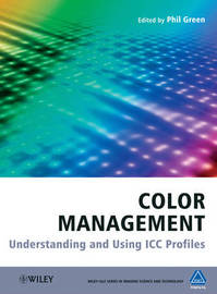 Color Management image