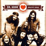 Greatest Hooks by Dr. Hook