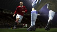 FIFA 08 for PS3 image