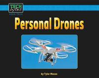 Personal Drones by Tyler Mason image