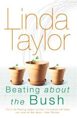 Beating About The Bush by Linda Taylor image