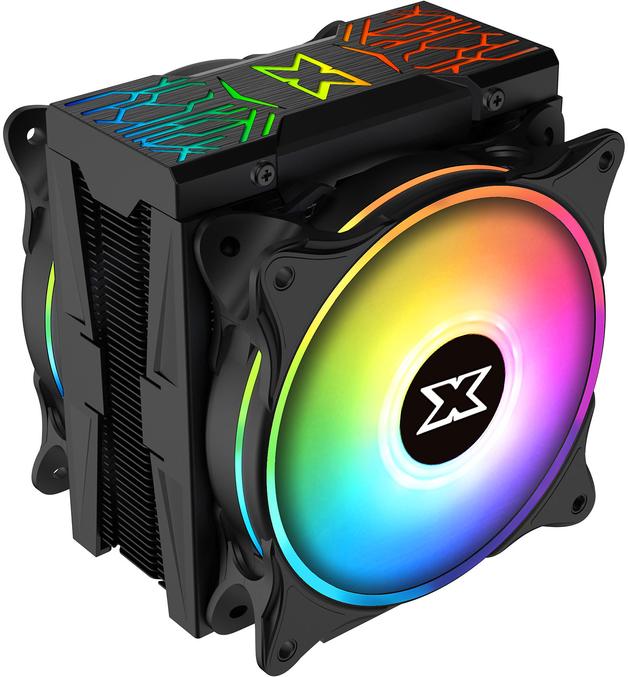Xigmatek Windpower Pro ARGB CPU Cooler