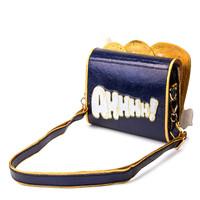 Irregular Choice: Feeling Boo-tiful Bag