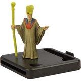 Arkham Horror: Priest of Dagon - Game Figurine