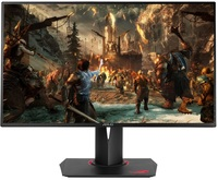 "27"" Asus ROG Swift 1440p 165hz G-Sync IPS Gaming Monitor"