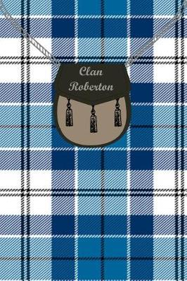 Clan Roberton by Clan Roberton