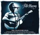 Pete Murray - Collectors Box by Pete Murray