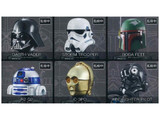 Star Wars Helmet Replica Collection (Blind Box)