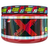 ProSupps DNPX Powder Pineapple Punch