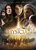 The Physician on DVD