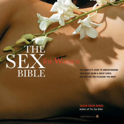 Definition of sex in the bible