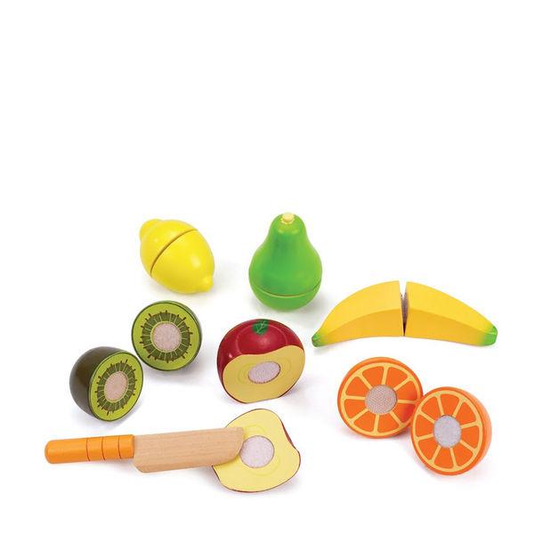 Hape: Fresh Market Fruit