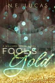 Fool's Gold by N E Lucas image