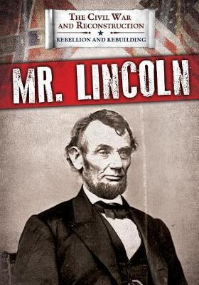 Mr. Lincoln image