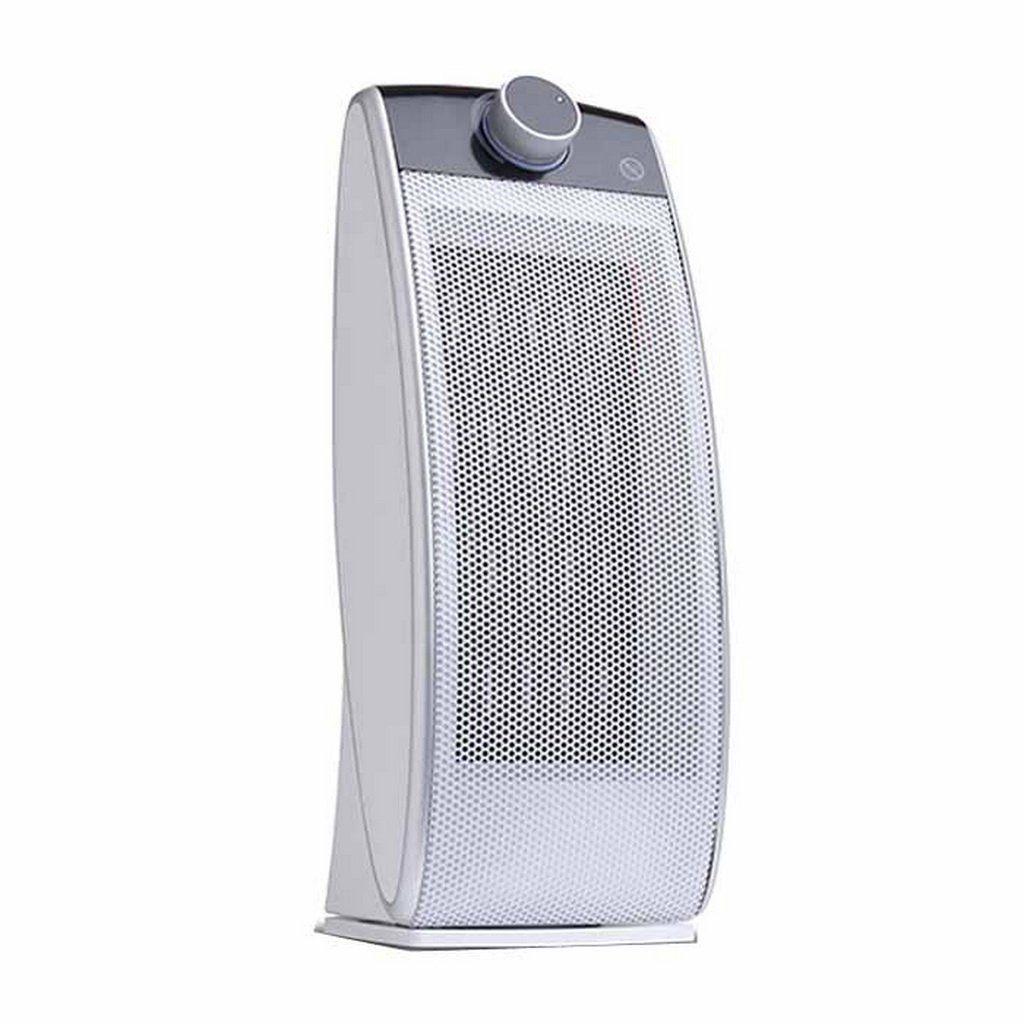 Goldair Platinum 2400W Ceramic Tower Heater image
